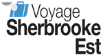 Voyage Sherbrooke Est diffusionvoyages.com